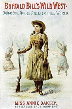 annie-oakley-poster1
