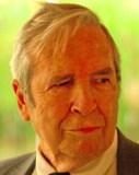 John A. Waller, Jr. (b.1930)