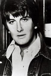 Gordon Waller (1945-2009)