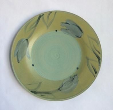 Prelude Platter