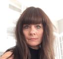 Susanne Taarnager Strøm
