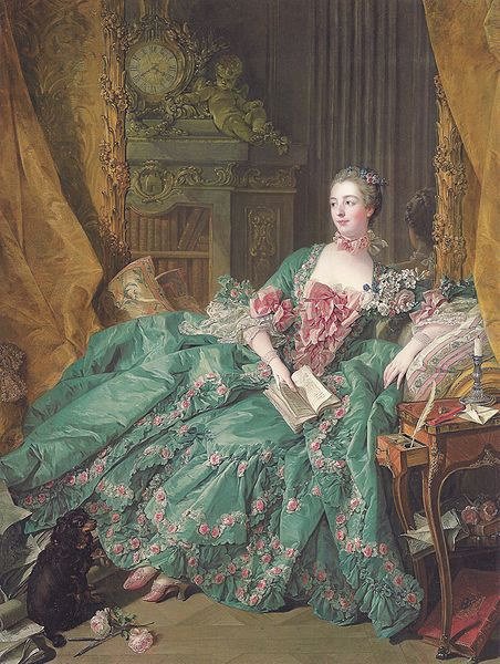 452px-Madame_de_Pompadour