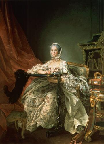 madame_pompadour_