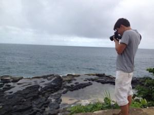 São Tomé Guide