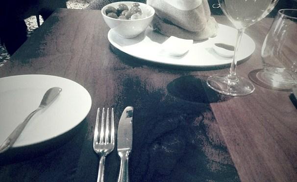 Populi Caffé & Restaurant – Cuisine portugaise et fusion