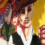 La Révolution des Œillets à Lisbonne, 25 Avril 1974 – 25 Avril 2014