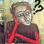 Foire aux Questions – Les transports en commun à Lisbonne