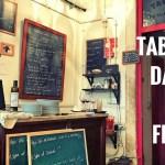 Taberna da Rua das Flores – Simple et savoureux