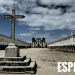 A la découverte du magnifique Cap Espichel et de ses légendes