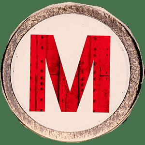 Maker Faire Lisboa logo
