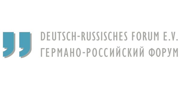 Deutsch Russisches Forum