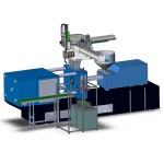 Runma Injection Molding Robot Arm Co., Ltd.