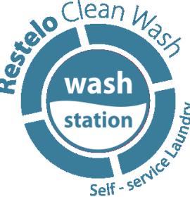 Wash Clean rake (WASH Station)