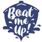 Boat me up – Lisbon Boat Tours