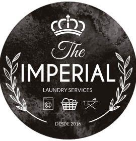 Laundromat Imperial