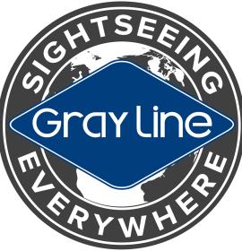 Cityrama Gray Line
