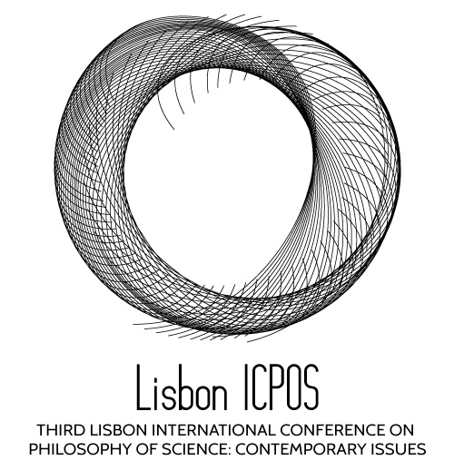 lx-icpos-logo-v