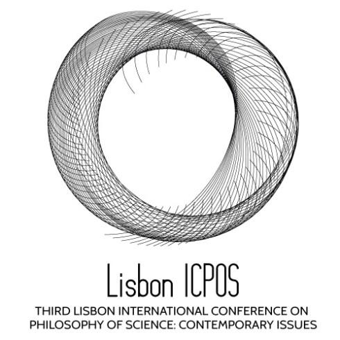 Lisbon-ICPOS
