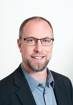 Mark-Coeckelbergh