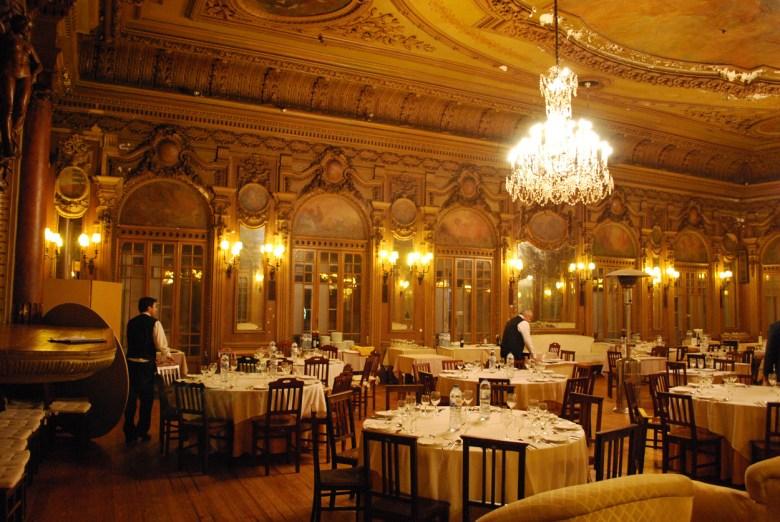 restaurante-(1)