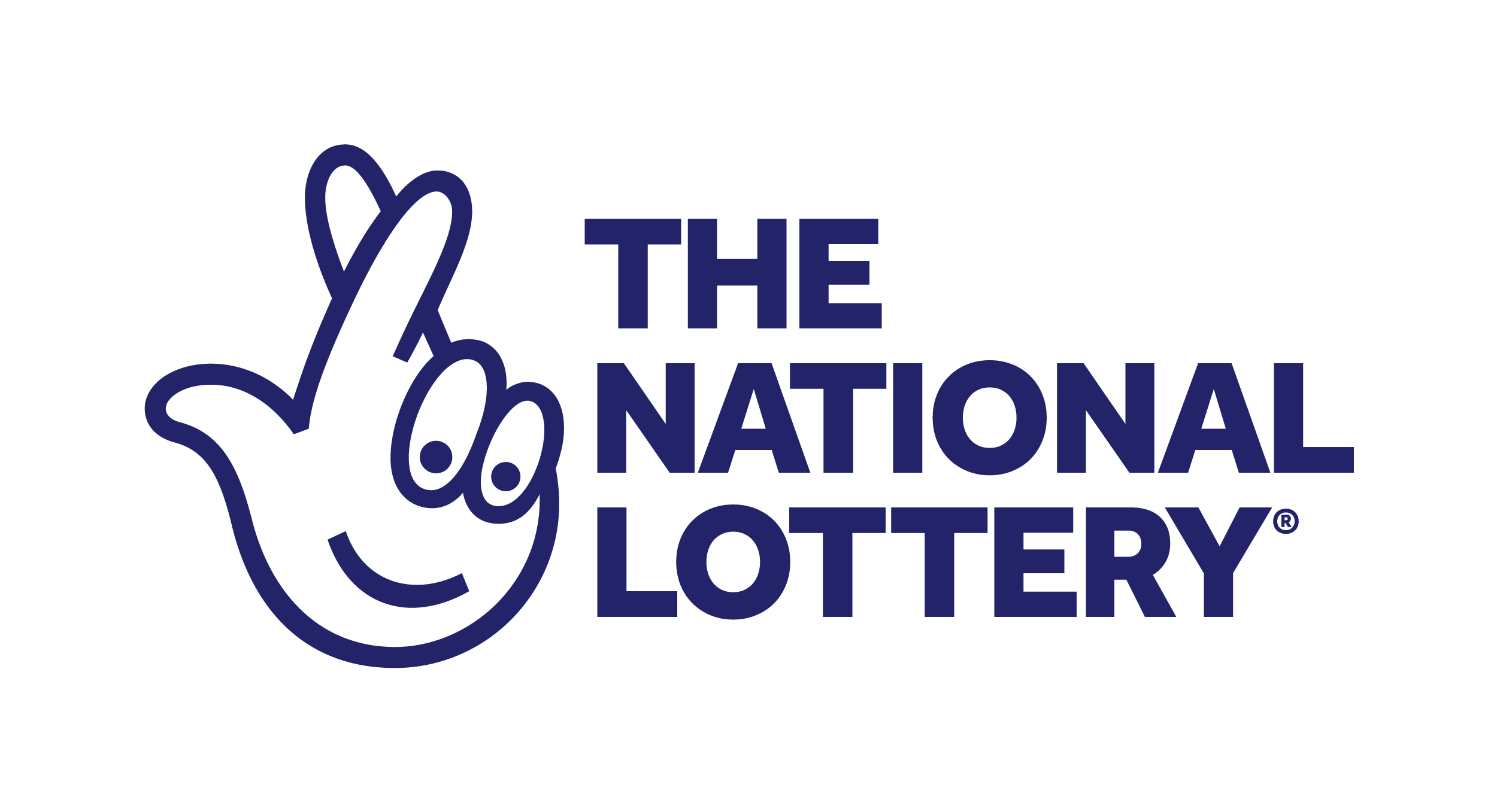 National Lottery Partnership