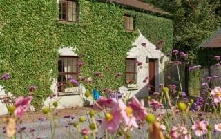 Innisfree Heritage Villa