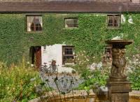 Lughnasa Heritage Villa