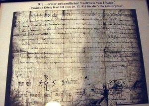 Lisdorf-Urkunde-m1