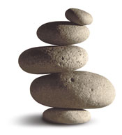 stacked-stones-for-web