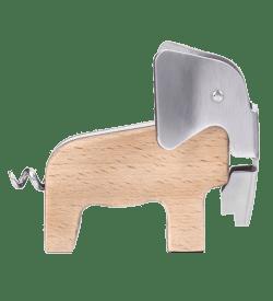 gift-design-corkscrew-elephant.jpg