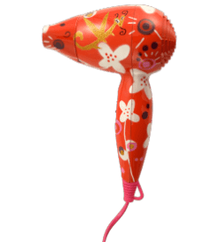 gift-stylish-hair-dryer-blow-up.jpg