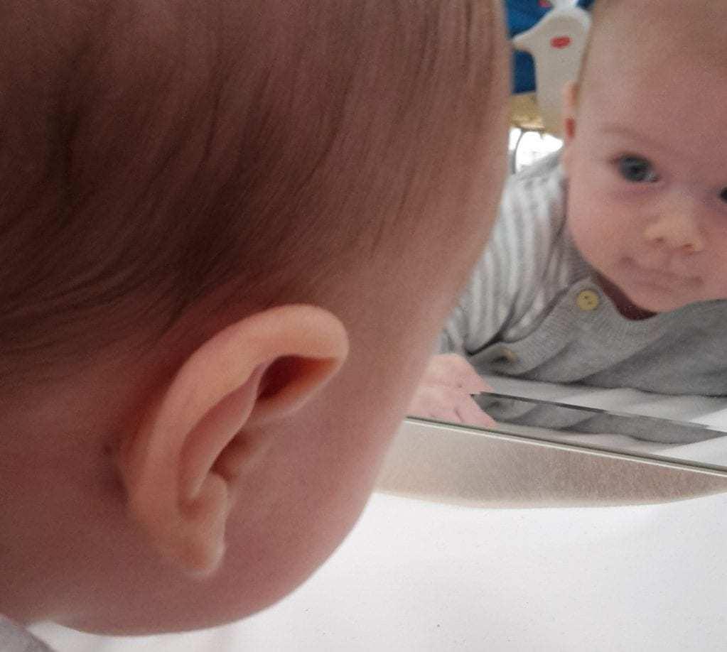 motherhood-indlaeg-blog-update