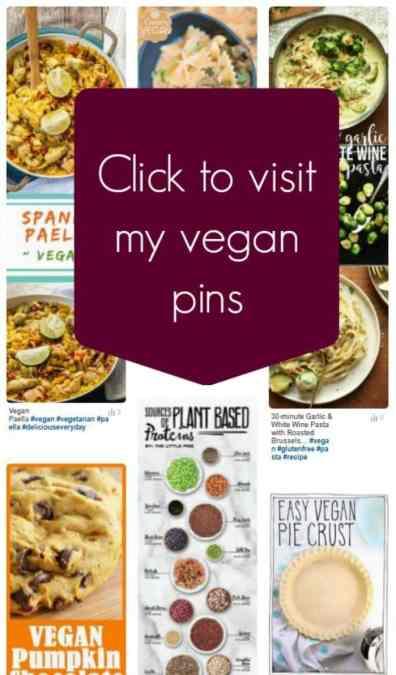 vegansk plantebaseret kost