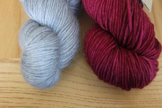 choisir-type-laine-tricoter-18