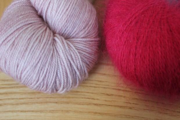 choisir-type-laine-tricoter-19