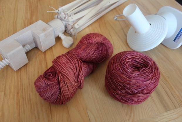 choisir-type-laine-tricoter-20