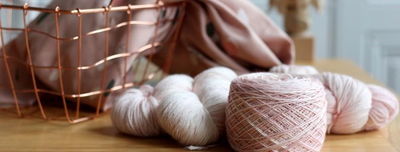 Puntilla -Joji Locatelli - Duchesse - Le chat qui tricote
