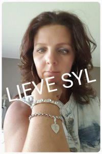 mommy jewelry sylvie