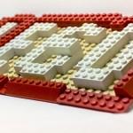 Waarom LEGO tijdloos speelgoed is