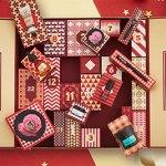 Cadeautip: Adventskalender voor de vrouw