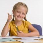 Een speciale school voor hoogbegaafde kinderen. Elitair of broodnodig?