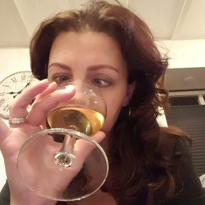 wijn proeven vinivega tomatenwijn paprikawijn