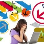 Kinderen ervaren teveel stress: is dat zo?