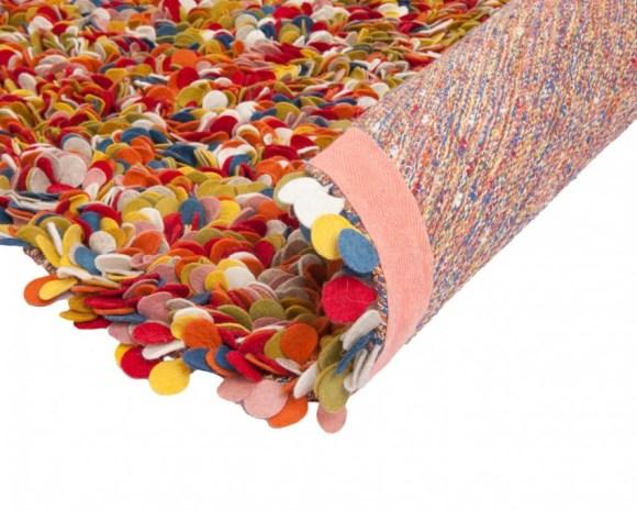 prachtige-tapijten-te-koop-online