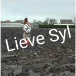 Sylvie vakantie malediven wie is de mol