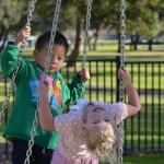 Het is voorjaarsvakantie: entertain je kinderen! Drie boeken die je kunnen helpen