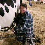 Boer zoekt vrouw internationaal: hoe is het nu met… boerin Ingrid uit Denemarken?