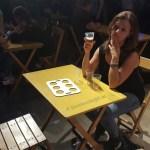 Boer Zoekt Vrouw Afterparty deel 1: de speeddate