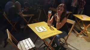 boer zoekt vrouw afterparty 2017 speeddate kro-ncrv lisette schrijjft lieve syl