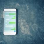 WhatsApp groep ergernissen: met deze regels niet meer!